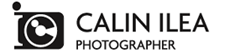 Calin Ilea | Photographer